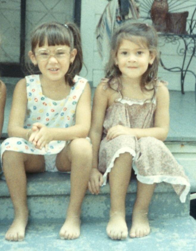 niña en calzones images - usseek.com