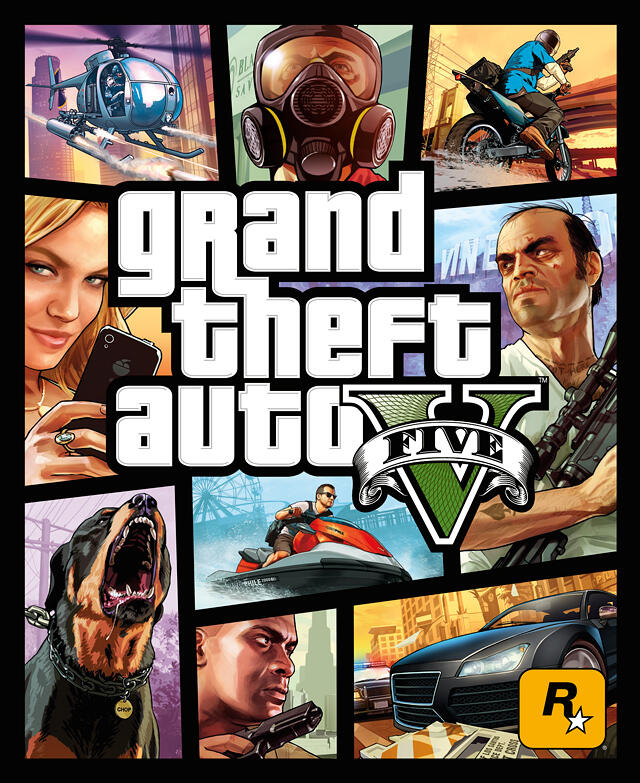 Esta es la portada del nuevo GTA  BG7UIqkCAAAy3BL