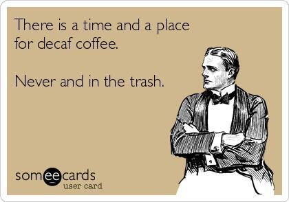 Twitter / CoffeeLoversPR: Vía @RjRpr en nuestra comunidad ...