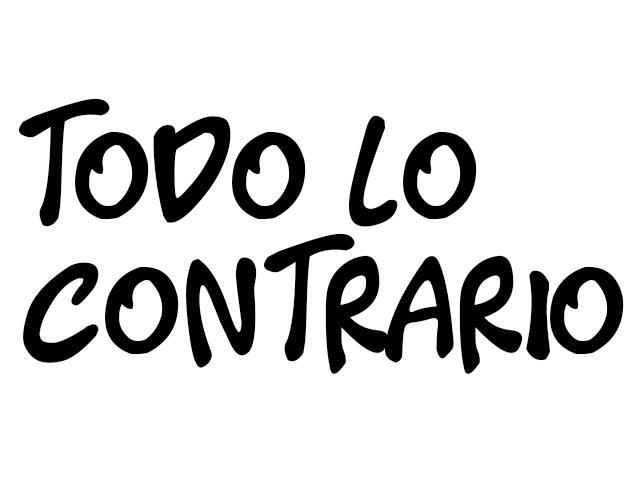 http://www.primaria.librosvivos.net/Los_contrarios.html