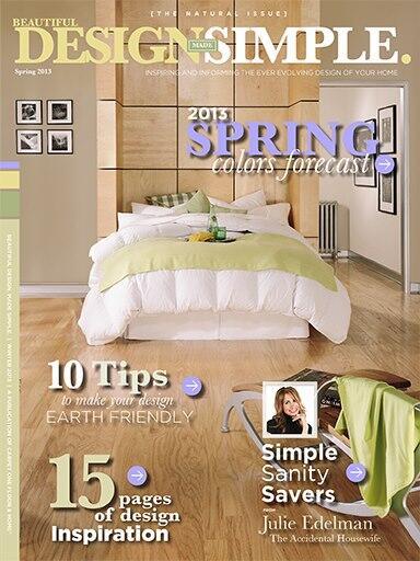 http://beachboyzcarclub.com/lib/download-business-start-up-2-teachers-book.htm
