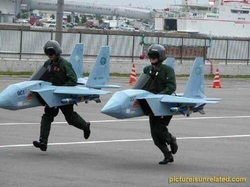 Twitter / cj_mckayy: actual picture of north korea ...