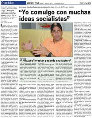 Twitter / 1aclarate: DOSIS DE FITINA: ¿El cambio ...