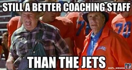 Image result for new york jets jokes