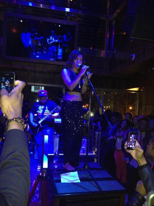@JheneAiko Performing LIVE! http://t.co/QOnLLfseQb