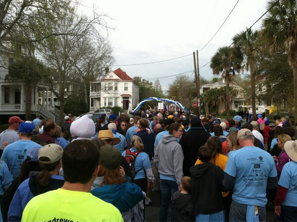 #wmwalk4water @watermissions http://t.co/FH3ibredVV