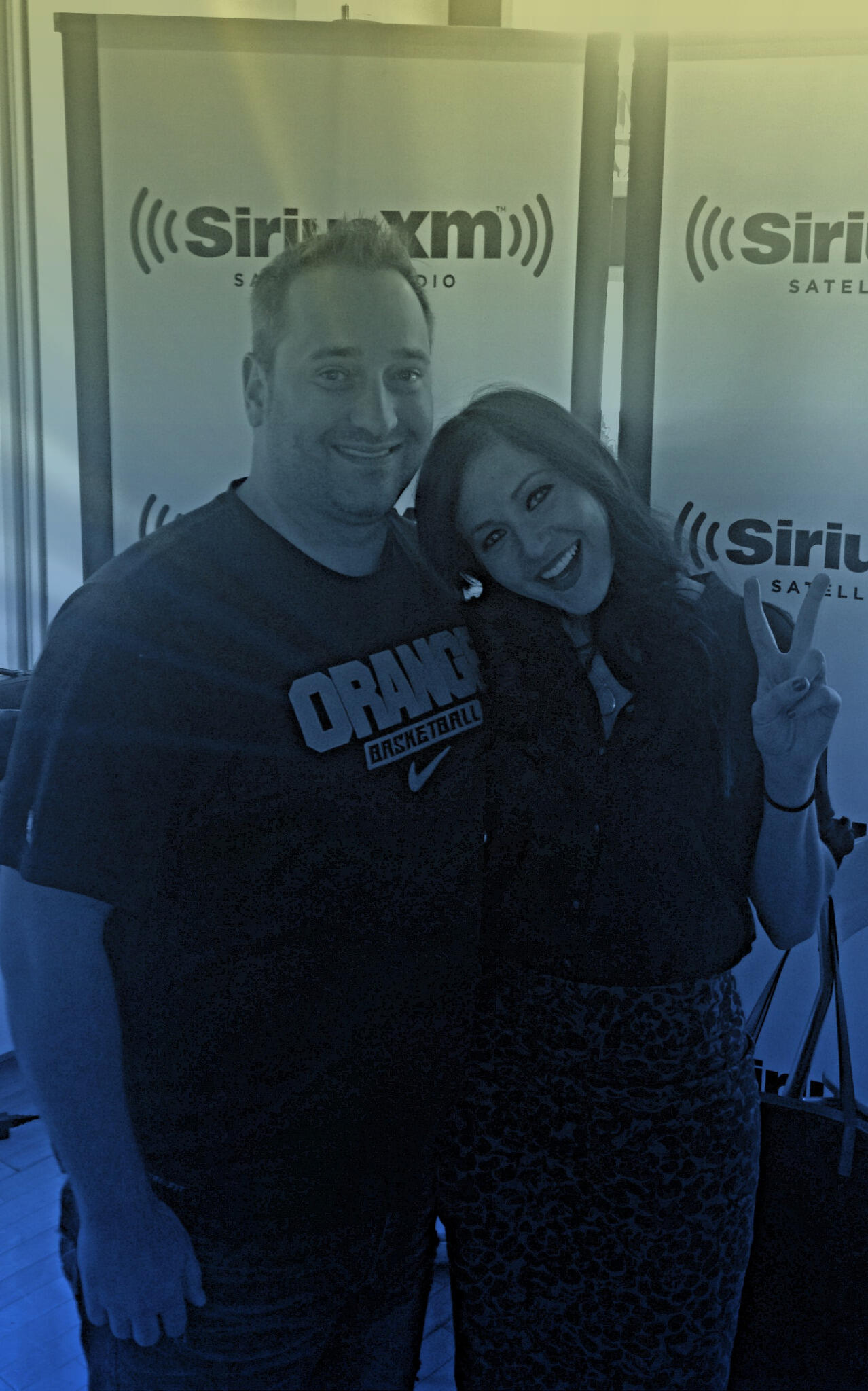 Twitter / DraftDay: Endorsers @heykayadams and ...