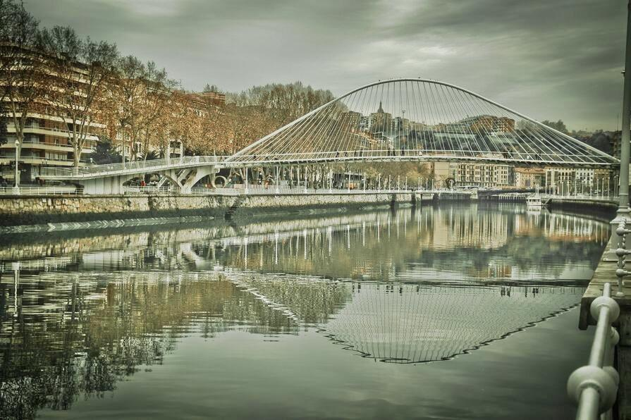 12.- Tramo Lekeitio Bilbao para EuskadienBTT BGH-nJDCMAACUNF