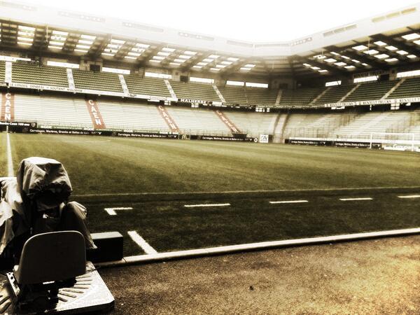 [28e journée de L2] SM Caen 1-0 FC Istres - Page 4 BGI4MuFCAAIKt65