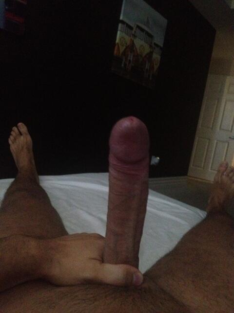 Keiran lee cock size