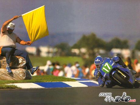 Moto GP Jerez test 2013... BGMc8b3CcAElRqV