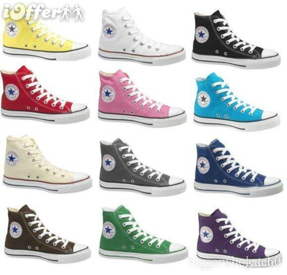 3605f41a39f240 People have made so many different kinds of converse that some designs are  crazily weird (i.e. converse heels