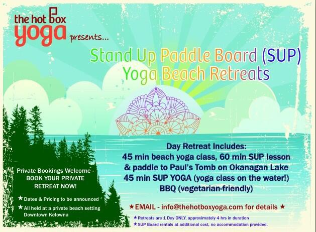Sarah Wolton On Twitter Fun Rt Thehotboxyoga Sup Yoga