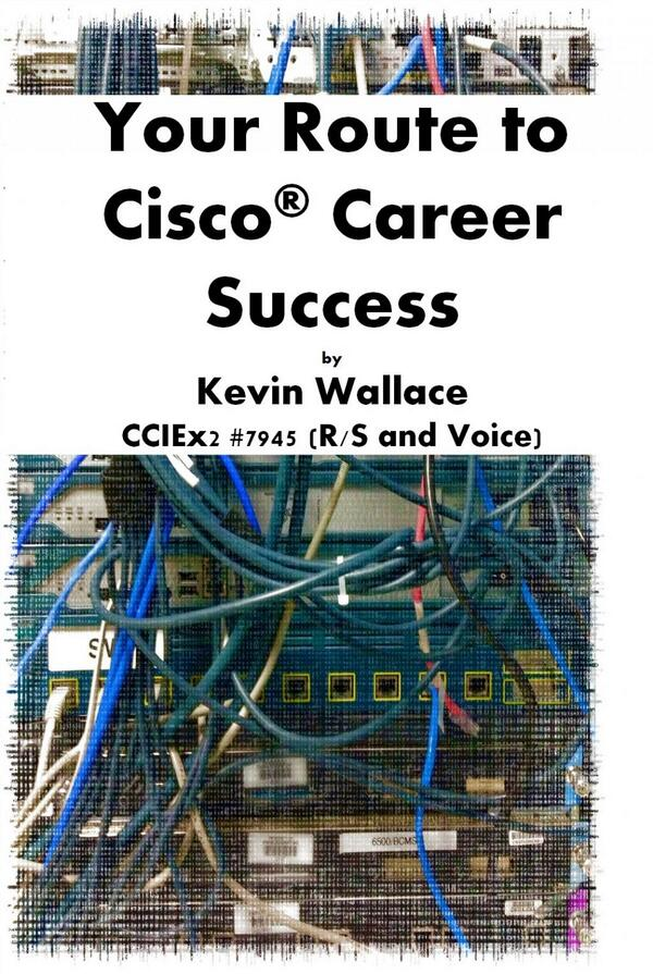 Your Route To Cisco Career Success Pdf
