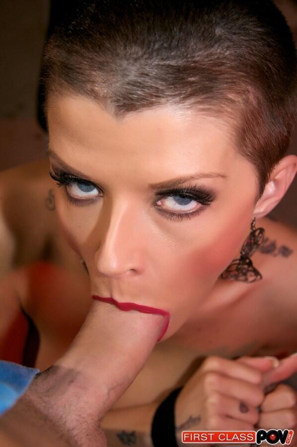 cock sucker porn Episode 108