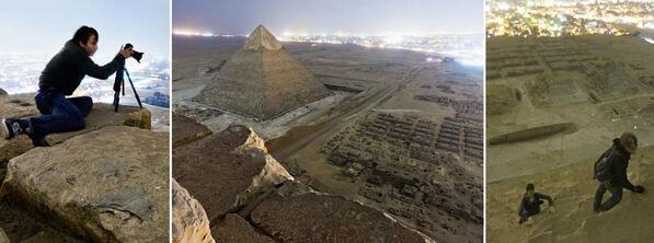Гра таємниці пірамід грати онлайн