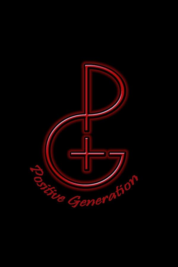 Media Tweets by Positive Generation (@PGEMusic) | Twitter