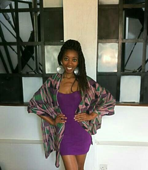 "RT ""@MissKenyaUSA: Rocking purple in honor of International Epilepsy Awareness Day #PurpleDayKE cc: @SitawaWafula http://t.co/1BH3naTbc9"""