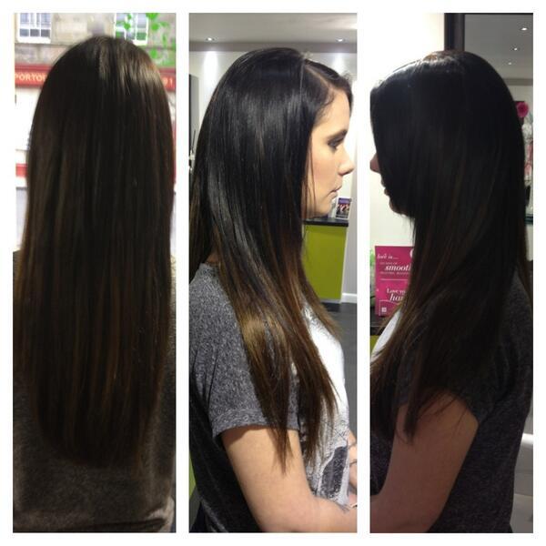 Bliss Hair Design Blisshd Twitter