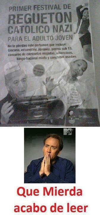 Las imagenes graciosas del día - Página 3 BGSCJ67CEAALejX