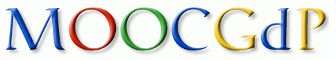 #MOOCGdP Cette semaine, notre formation a un nouveau logo... http://t.co/Om1YEIkO0c