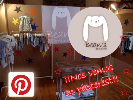 ¡Ya estamos en Pinterest!,entra  y descubre la nueva colección Summer 2.013, ¡¡te esperamos!!. http://t.co/AwvWCdiQRZ http://t.co/3KswiddYlV