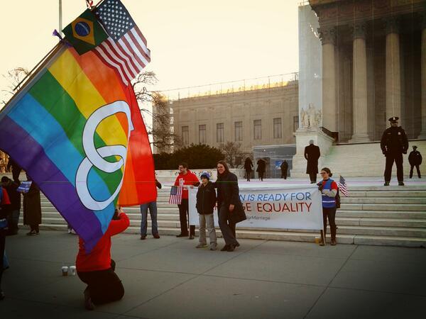 Equality - 2013 BGXVFIZCMAA5aoY