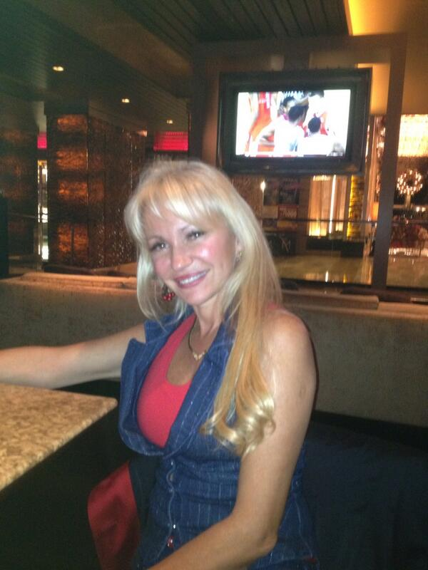 dating over 60 in las vegas