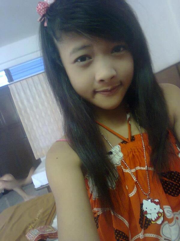 Image Result For Cewek Bispak Ngentot