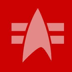 Equality. The final frontier. http://t.co/RAqtl9RzyR