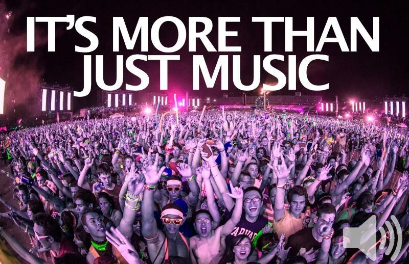 Twitter / wavefrontfest: RT if this is how you feel ...