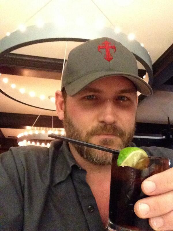 ty olsson the 100ty olsson twitter, ty olsson instagram, ty olsson twilight, ty olsson once upon a time, ty olsson facebook, ty olsson, ty olsson supernatural, ty olsson imdb, ty olsson the 100, ty olsson arrow, ty olsson actor, ty olsson gay, ty olsson net worth, ty olsson wiki, ty olsson supernatural season 2, ty olsson wife, ty olsson dragon tales, ty olsson biography, ty olsson battlestar galactica, ty olsson x2