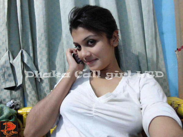 Dhaka call girl sex