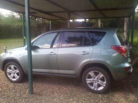 neil drewitt on twitter on sale in kenya toyota rav4 2006 auto aca31 extended version metallic green kes 2 6m neildrewitt hotmail com http t co n0uvndgtss twitter