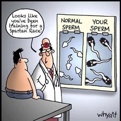 Earthcam adult nude