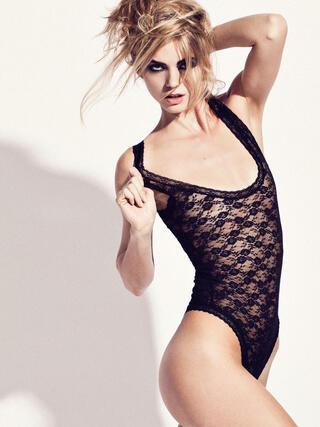 Pussy Swimsuit Chantal Jones  nudes (46 photos), Instagram, in bikini