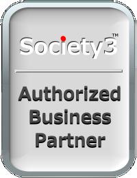 Twitter / AxelS: #FF S3-Partners @BerriePelser ...