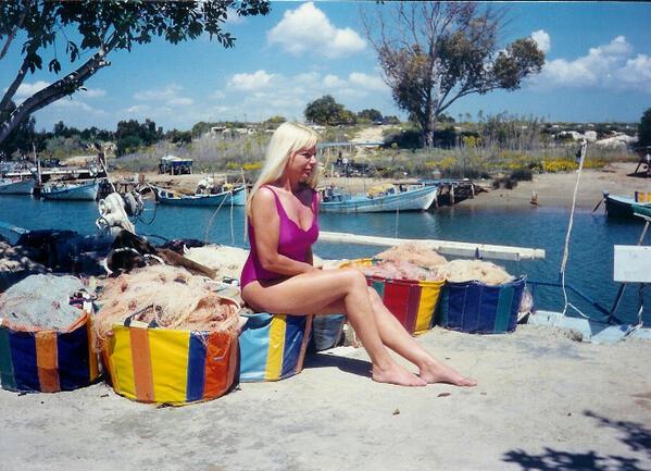 I Love Cyprus#cyprus http://t.co/oyVlRO0EwY