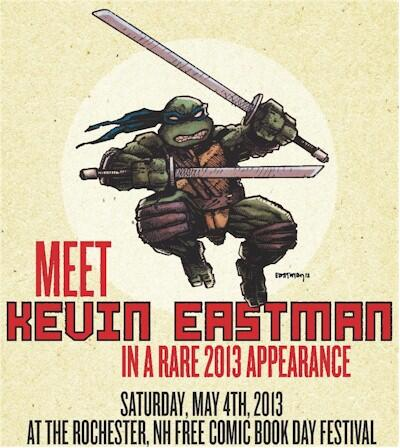 Twitter / JetpackComics: In case you hadn't heard...THIS ...