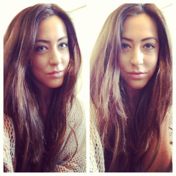 Lauren Pope On Twitter Hot Xx Rt Chloethebody Love My