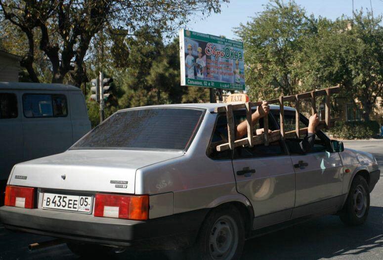 Картинки дагестанские приколы