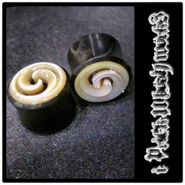 Twitter / ipricku: 1/2 inch (13mm) Hand Carved ...