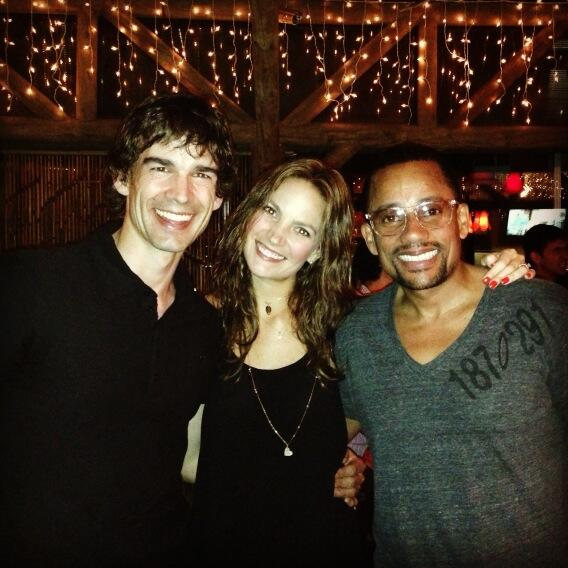 Twitter / julianagalvis: @ChrisGorham @hillharper We ...