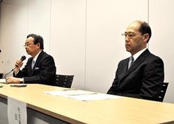 日本海事新聞社(@kaijiweb)/2013...