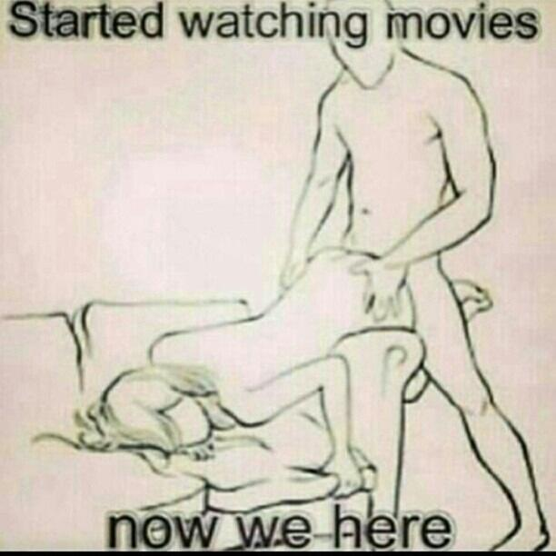 Watching Movies Now we Here Movies Now we Here so