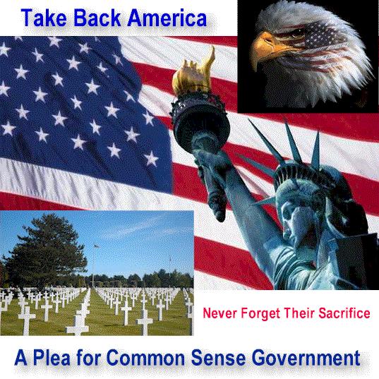 "Sacrifice Status: Phx Ken On Twitter: ""TAKE BACK AMERICA!! NEVER FORGET"