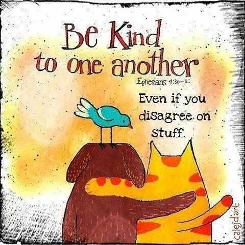Image result for kind karma