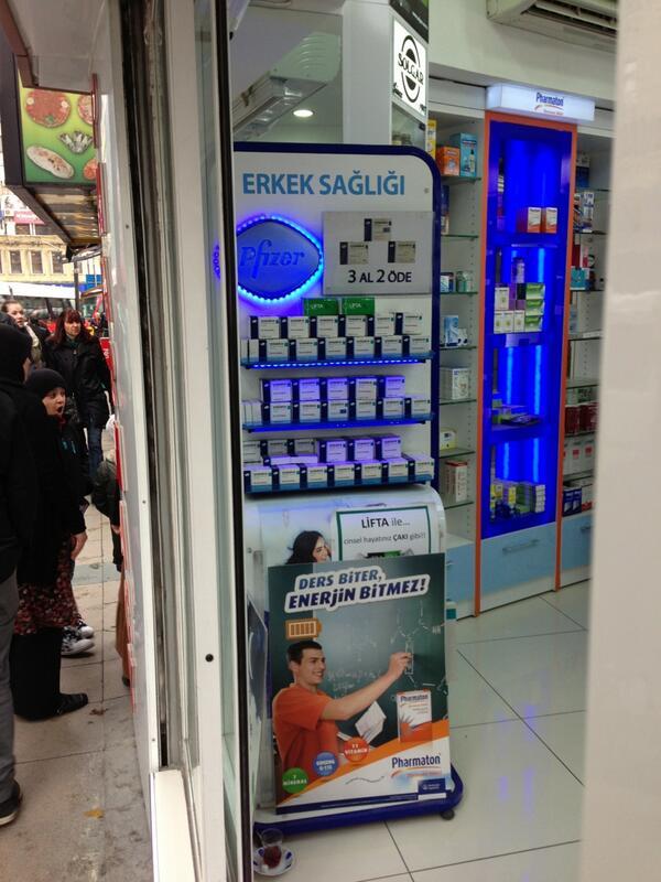buy prozac canadian pharmacy