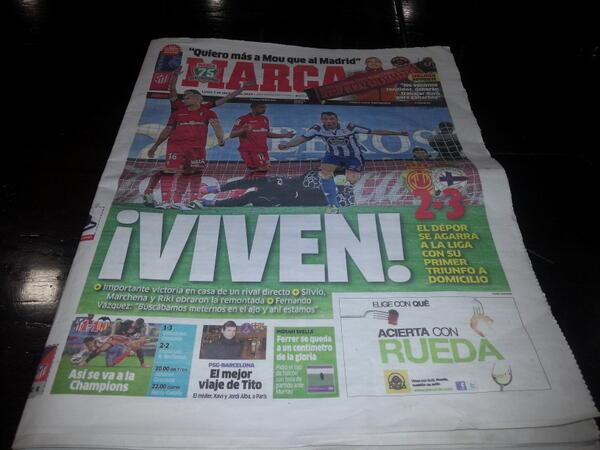 Liga 2012/2013...Uséase, una más para el Madrid.  - Página 8 BGwrhzTCYAEpmW1