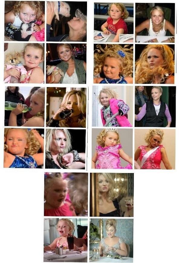 Lambert child miranda Miranda Lambert